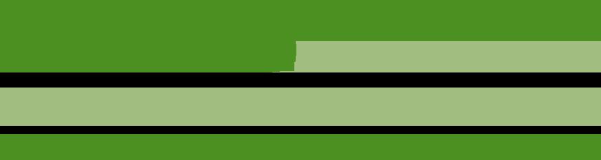 Zusammenarbeit mit der NVS Naturärzte Vereinigung Schweiz für Naturheilkunde und Komplementärtherapie