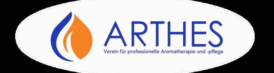 ARTHES Schweiz