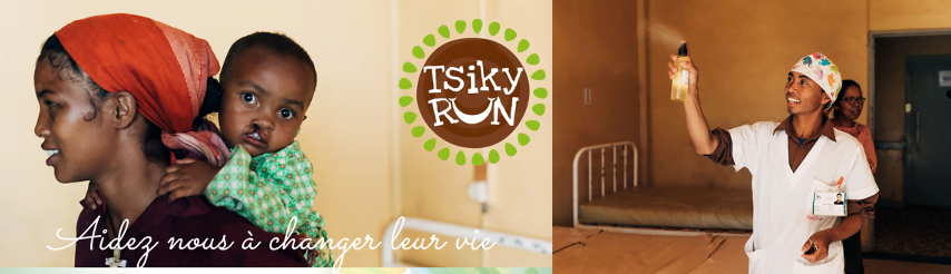 Bei Tsikyrun verwenden sie die ätherischen Öle unter anderem für einen Raumspray um die Angst zu senken. Oder mit einem Wundbalsam nach der Operation, welche die Eltern selber  zu Hause anwenden können.